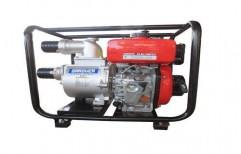 Diesel Engine Water Pump   by Kovai Engineering Works