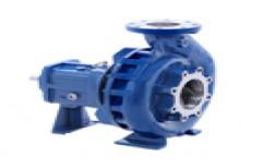 ECC Pumps by Cri Pumps Pvt Ltd Marketing Office