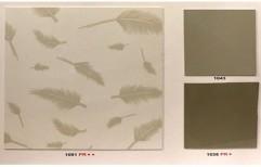 High Pressure Decorative Laminate Sheet   by Swastik Laminates
