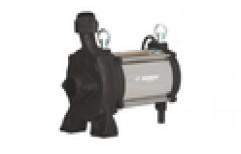 Horizontal Openwell Submersible Pumps - SHOC series by Shakti Pumps