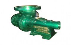 Industrial Centrifugal Pump by Shri Jagdish Enterprises