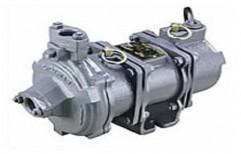 Kirloskar Pump  KOS M    by Electrotec Engineers & Traders