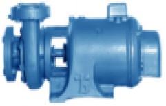 Mono Bloc Pump   by Best & Crompton Engineering Limited