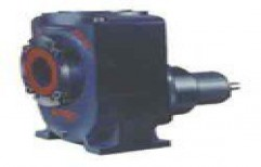 Non Clog Self Priming Pump by Himalaya Engineers