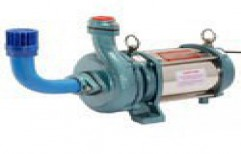 Open Well Submersible Pump by Venkat Ramana Enterprise