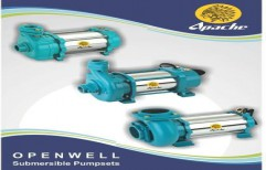 Openwell Pump Set     by Prem Engineering Private Limited