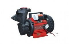 Portable Self Priming Pump by Srri Kandan Engineerings