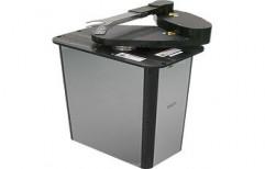 SCARA robot / 4-axis / 5-axis / handling   by Kawasaki Robotics GmbH