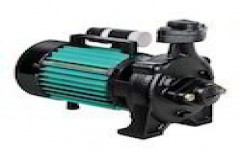 Self Priming Monoblock Pump by Tech Pumps