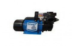Self Priming Monoblock Pump by Hifuni Pumps Pvt. Ltd.