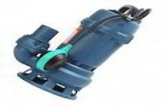 Sewage Pump NMDP-750, Max Flow Rate: 20000 L/h