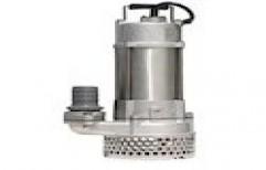Sewage Pump     by Bhagylaxmi Trading