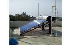 Solar Panel Water Heater by Shiv Shakti Enterprise