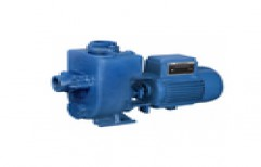 Surface Sewage Pumps     by Crompton Limited