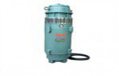 Three Phase Vertical Openwell Submersible Monoblocks by Sri Ram & Co.