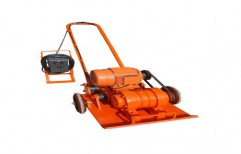 Able Plate Compactor by Kalyan Trading
