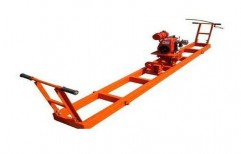 Able Screed Vibrator by Kalyan Trading
