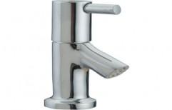 Basin Pillar Cock by Raj Hardwares