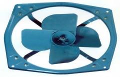 Exhaust Fan by Raj Hardwares