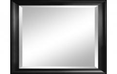 Framed Mirror by Raj Hardwares