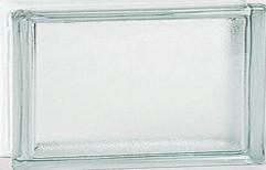 Glass Block by Megha Marketing