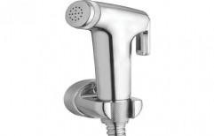 Health Faucet by Raj Hardwares