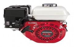 Honda Engine GX 160 by Kalyan Trading