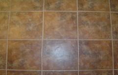 Interior Floor Tile by Raj Hardwares