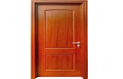 Interior Wooden Door by Shri Sai Kripa Furnitures