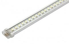 LED Tube Light by Raj Hardwares