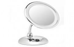 Mirror Light by Raj Hardwares