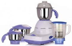 Mixer Grinder by Raj Hardwares