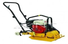 Plate Compactor by Kalyan Trading