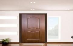 Plywood Door,Plywood Boards by Megha Marketing