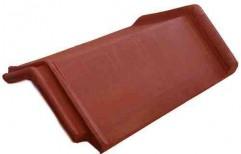 Roofing Tile by Raj Hardwares
