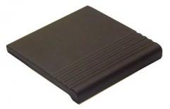 Step Tile by Raj Hardwares