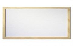 White Board by Shri Sai Kripa Furnitures