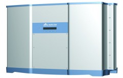 Delta, Power One,Su-kam Solar On Grid Inverter by Trisun Powertech Private Limited