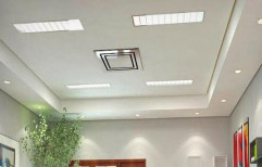 False Ceiling Services by Rvs Interiors