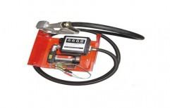 Fuel Transfer Pump by Creative Engineers