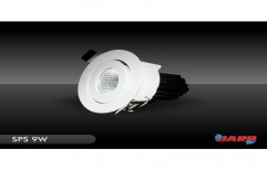 Outdoor LED Spot Light by Trisun Powertech Private Limited
