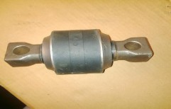 Radius Rod Bush for Leylad by Skeequipment Private Limited