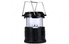 Solar Lantern by RSJ Solar International