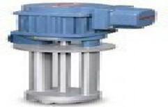 0.25 Hp Vertical Coolant Pumps, Max Flow Rate: 63 Lpm, Size: 20x20 mm
