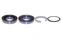Volvo Front Wheel Hub Bearing by Skeequipment Private Limited