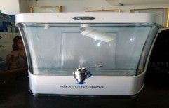 Electrolux RO Water Purifier by Arrow Sales Corporation