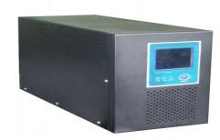 Home Solar Inverter by Prime Energy