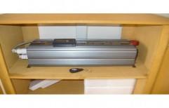 Inverter Battery Box by S. J. Renewable Energy