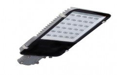 LED Street Light by Y K Power Solution