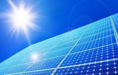TATA Solar Panels by Sunrise Solartech Solutions